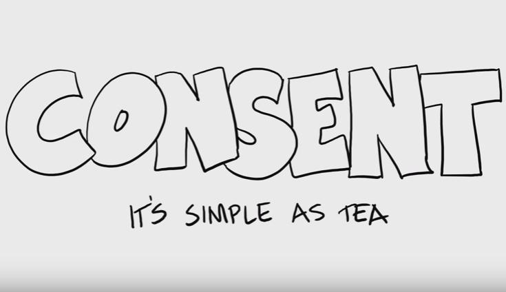 0consent