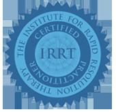 IRRTseal