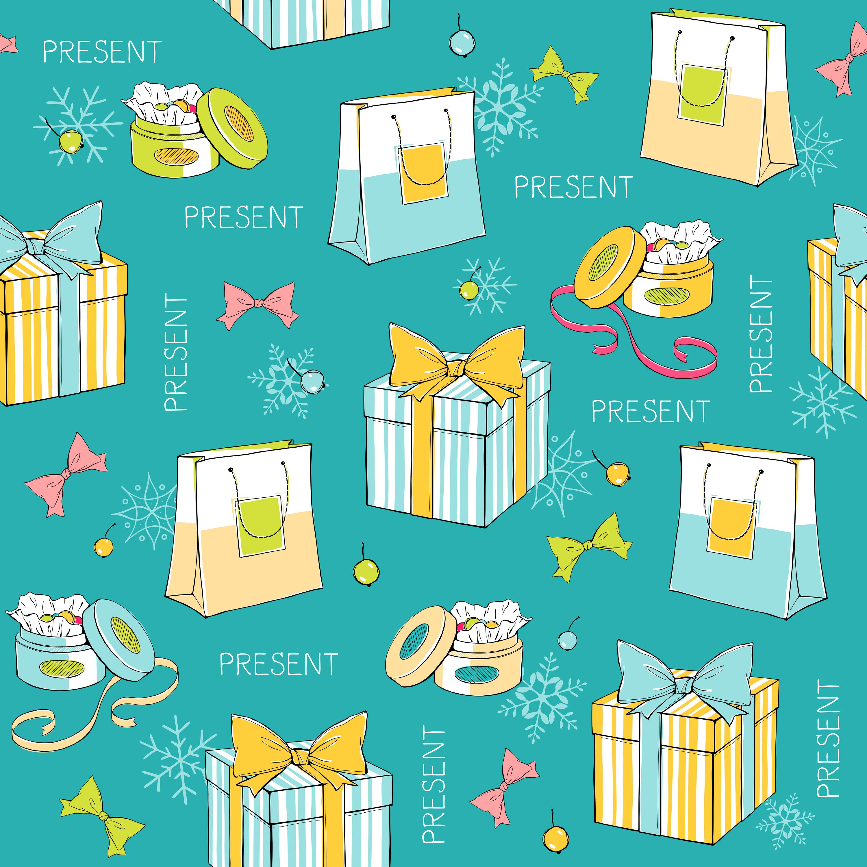 bigstock-Christmas-Seamless-Pattern-Wit-24446030