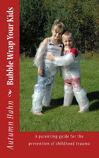 0Bubble_Wrap_Your_Kid_Cover_for_Kindle