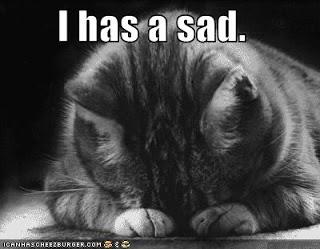 0i-has-a-sad